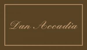 מלון דן רכדיה הרצליה שטיח עם לוגו