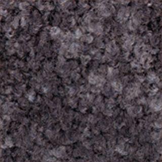 שטיח כניסה שחור