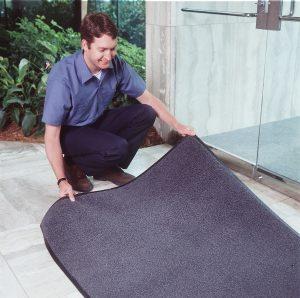 שטיחי כניסה נגד החלקה שטיחי כניסה מקצועיים