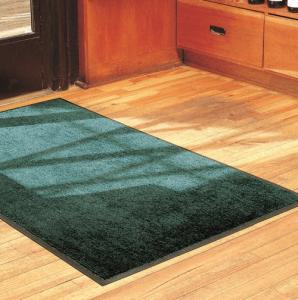 שטיח כניסה לכניסות גדולות - שטיח כניסה לבית