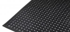 שטיח כניסה חיצוני 2
