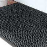שטיח כניסה חיצוני 3