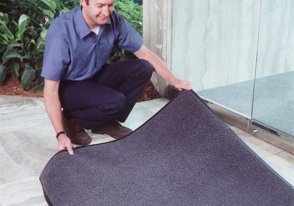שטיחי כניסה מקצועיים